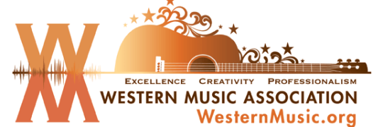 western-music