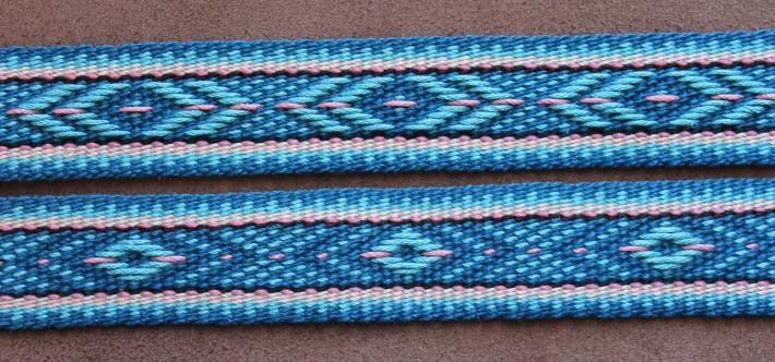 guitar strap, handwoven guitar strap, handmade, weaverguitarstraps