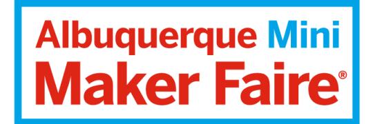 Albuquerque_MMF_logo